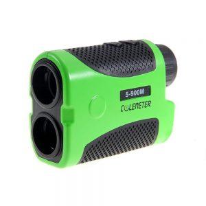 Colemeter télémètre Laser Golf Chasse