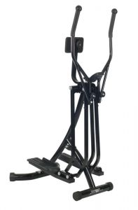 meilleur vélo elliptique pour la marche