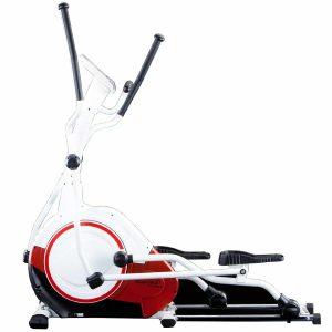 meilleur vélo elliptique skandika