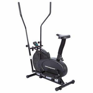 meilleur vélo elliptique ultrasport250