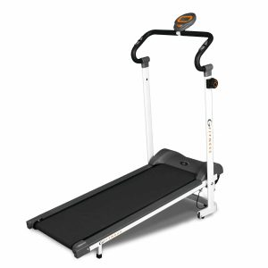 tapis de course g fitness walker