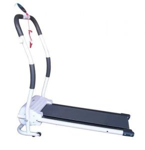 tapis de course confidence power walker