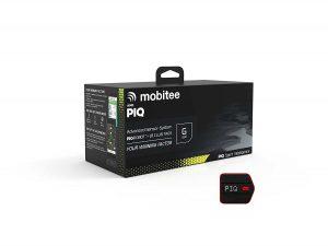 Piq Mobitee