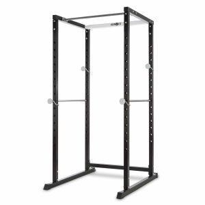 meilleure cage à squats rapport qualité prix klarfit