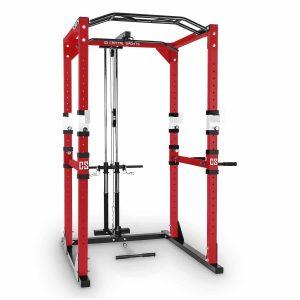 meilleure cage à squat tremendour Mai 2021