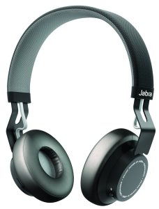 meilleur casque audio jabra move wireless