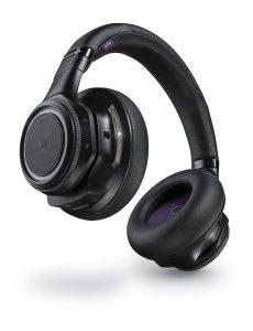 meilleur casque audio plantronics pro