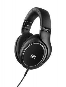meilleur casque audio sennheiser 598 cs