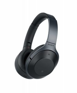meilleur casque audio sony mdr 1000