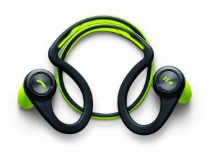 meilleur casque audio pour le sport plantronics back beats