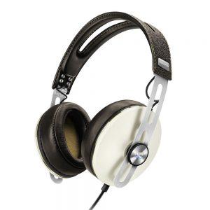 meilleur casque audio pour le son sennheiser momentum 2.0